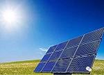 【市场】各省可再生能源消纳空间分析
