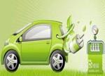 纯电动物流车市场 短期看空长期向好
