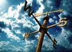 新趋势:物联网进入大航海时代