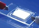 一文剖析OLED和AMOLED二极管异同