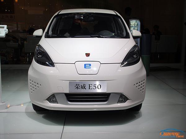 为什么这5款车11月销量陡增?