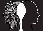 人工智能中美并驾齐驱 国内谁最具人工智能平台实力?