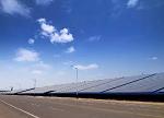 【盘点】2016年中国能源行业十大新闻事件
