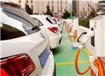 """新能源车进入""""快速发展期""""论调:还为时尚早"""
