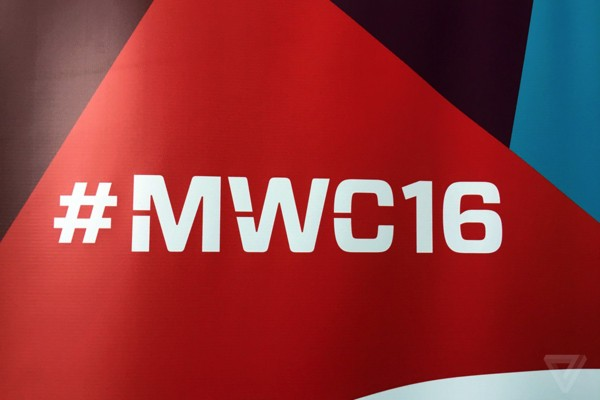 MWC趋势解读:新风口趋近/旧形态仍具潜力