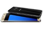 三星Galaxy S7/S7 edge评测+图赏 拍照反超iPhone6s?