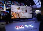 OLED+HDR引领未来显示技术新风向 创维助推产业变革