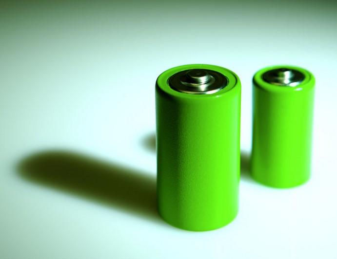 【干货】加强新能源汽车电池回收利用的八大对策