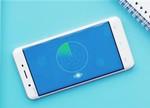 无2K不A屏!vivo XPlay5对比iPhone6s Plus/三星S6 edge Plus/魅族PRO 5评测