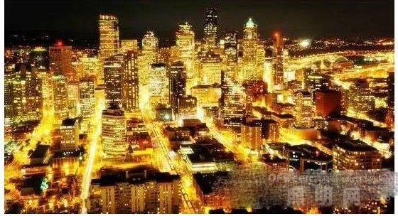飞利浦智能互联LED照明技术的价值