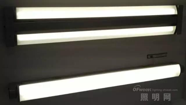 欧洲专业照明有哪些特点?