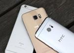 旗舰对决:HTC 10/iPhone 6s/三星S7拍照对比评测