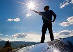 【重磅】两部委联合发布能源技术革命创新行动计划