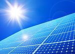 光伏发电扶贫实施细则出炉 打开千亿市场需求
