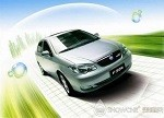 销量增1.5倍!4月新能源车销售结构高端化(图)