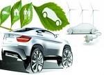 新能源汽车地方补贴细则未出台 昆明销售遇冷