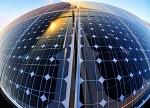 【重磅】能源局下放利政助推产业升级