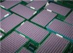 谈废旧动力电池回收再利用(附政策)