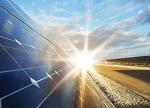 2016年全球可再生能源发展现状分析