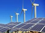 【视点】全球太阳能产业掣肘在哪儿?