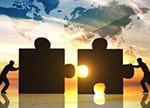 近年来半导体产业知名的并购案有哪些 对行业有何影响?