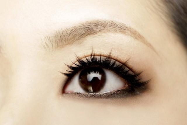 关于青光眼的一项最新研究报告