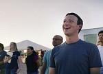 【展望】扎克伯格:2026年的Facebook会是什么样?