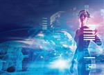 纵观国内外智能网联汽车进展及趋势
