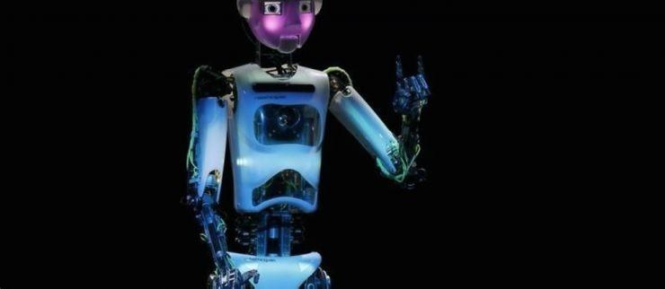 社交机器人到底有没有实用价值
