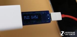 真相大调查:手机快充电量是不是虚电?