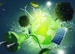 全球可再生能源市场与价格分析