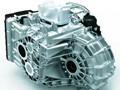 国内自主自动变速器发展现状调查:汽车产业的理想和现实两重天