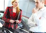 电动汽车正火爆 美国部分经销商竟拒绝出售!
