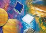 半导体巨头台积电、三星、Intel下半年支出料激增9成