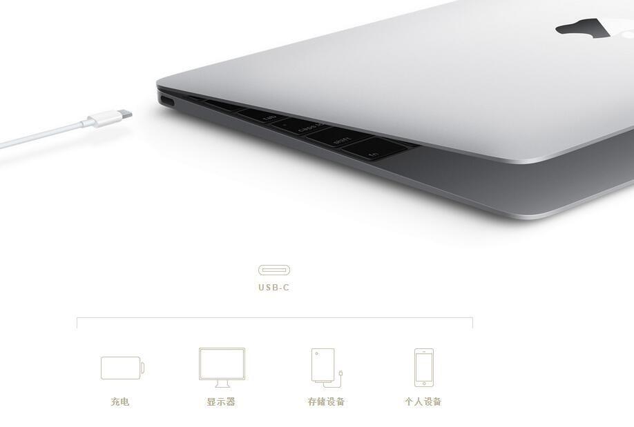 为何坚持Lightning接口 iPhone是否有可能采用USB Type-C接口?