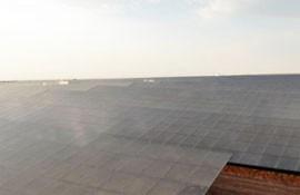 BELECTRIC,太阳能光伏项目