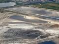 美国磷肥厂10亿升污水泄露 百万居民饮用水受污染