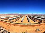 光热产业国产化替代将成主流 发展势必实现中国速度