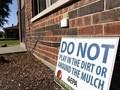 【震惊】美国住宅区铅超标227倍 土壤污染触目惊心