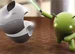 iPhone 7为何没有快充、双卡、开放的NFC?
