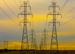 国家发改委批复五省市电改方案