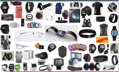 可穿戴设备成为物联网控制中心需要三个突破