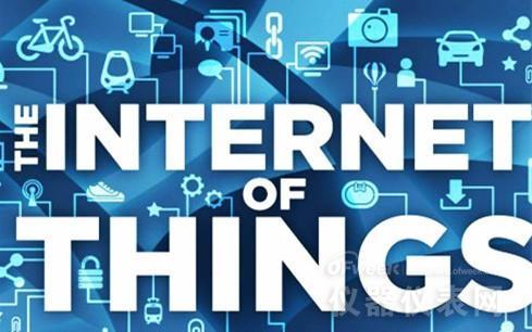 是德科技推出创新型窄带物联网设计解决方案