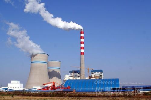 世界最大火电厂9号机组试运行 仪表投入率达100%
