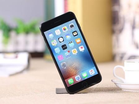 因摄像头传感器短缺 苹果或减产10% iPhone 7 Plus产能