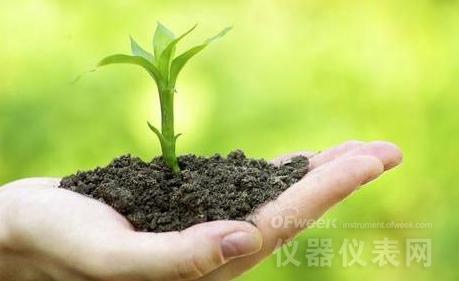 土壤污染防治迫在眉睫 加大仪器仪表研发投入是关键