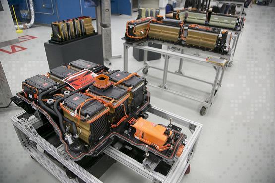 """动力电池企业如何拥抱""""后补贴时代"""""""