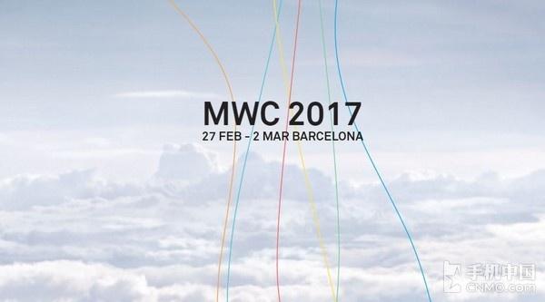 MWC2017前瞻:手机旗舰扎堆
