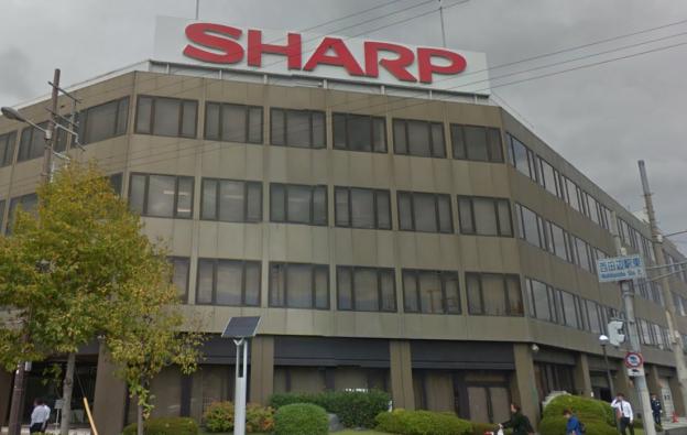 刚刚转亏的夏普能否承受大型投资所带来的风险?