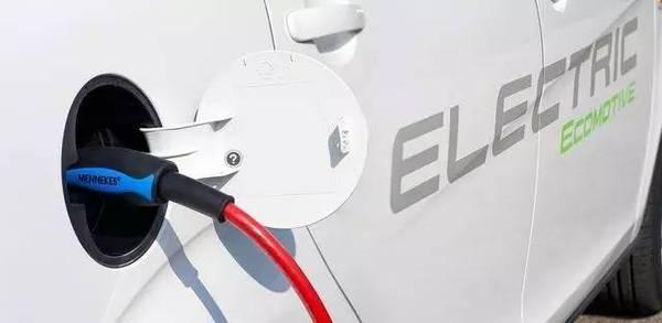 80万辆?还真有人敢预测2017年新能源汽车销量!